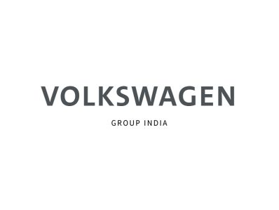 Volkswagen Group India