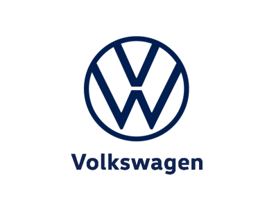 Volkswagen Group Ireland Ltd.